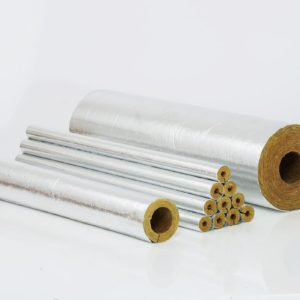 Refrigeration Copper Tubes And Copper Fittings In Nairobi